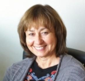 Profile picture of Rimma