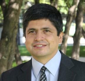 Profile picture of Giovanni