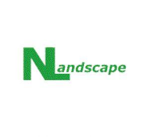 Profile picture of NLandscape