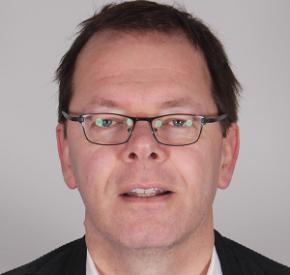 Profile picture of Klaas Johan