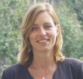 Profile picture of Hilke