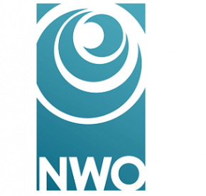 Profile picture of NWO