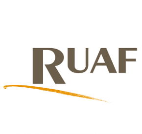 Profile picture of RUAF