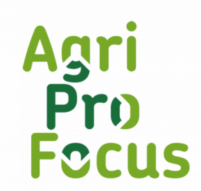 Profile picture of AgriProFocus Food Security Policy Coalition