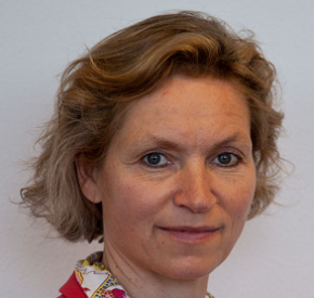 Profile picture of Frederike